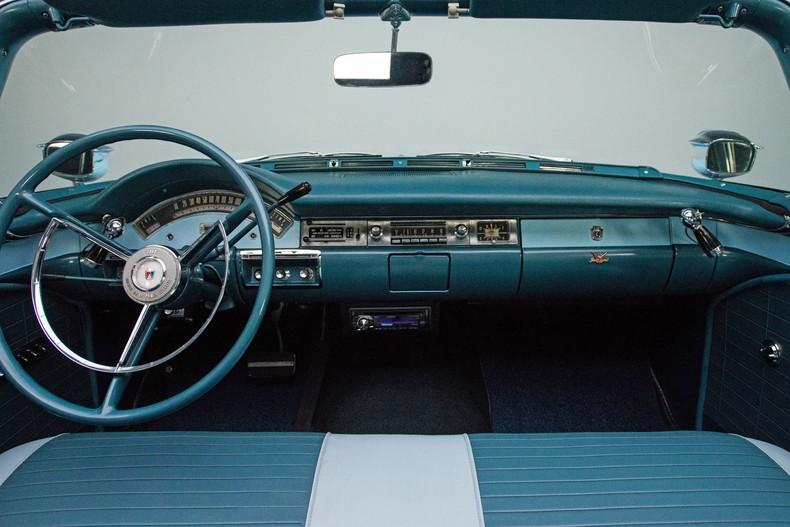 Ford Classic Cars 1957-f37