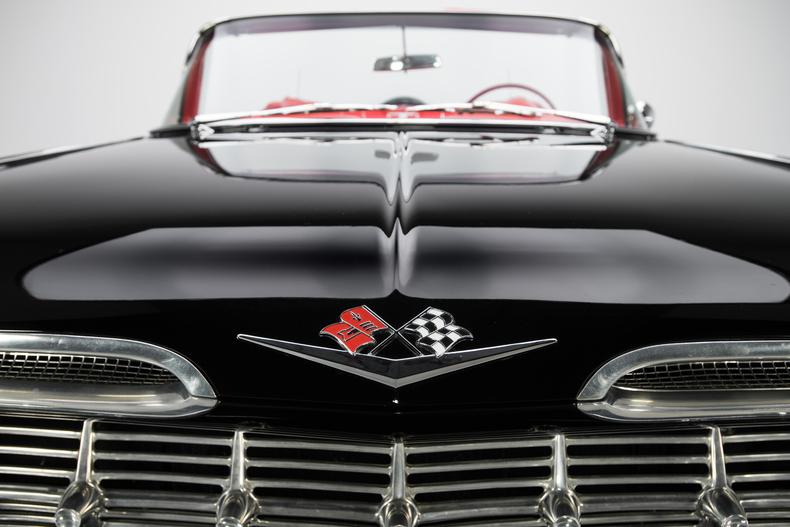 Chevrolet Classic Cars 1959-c19