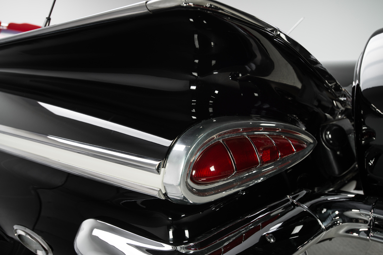 Chevrolet Classic Cars 1959-c26