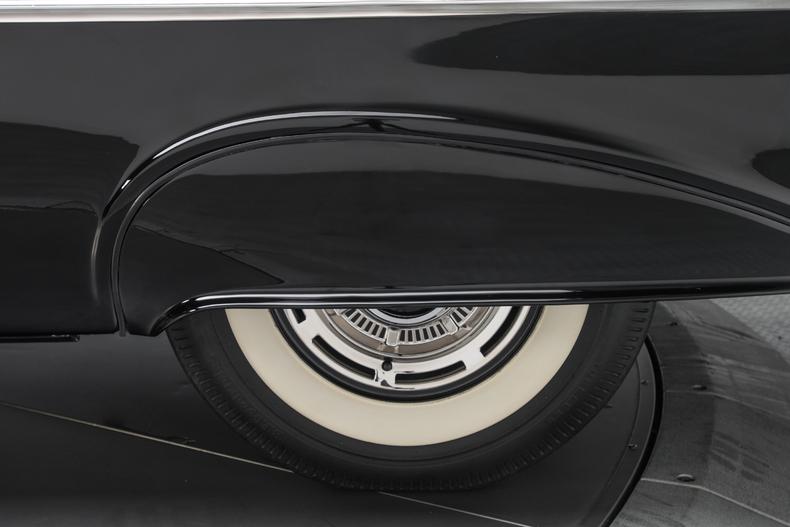 Chevrolet Classic Cars 1959-c27