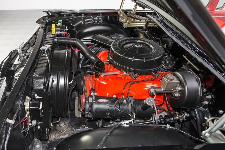 Chevrolet Classic Cars 1959-c28