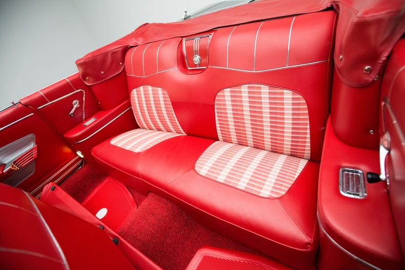 Chevrolet Classic Cars 1959-c31