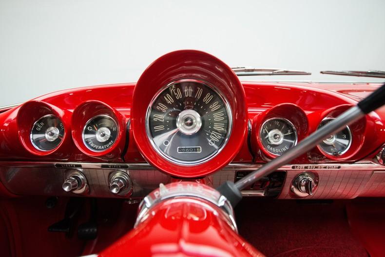 Chevrolet Classic Cars 1959-c32