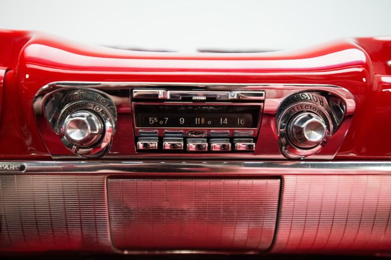 Chevrolet Classic Cars 1959-c33
