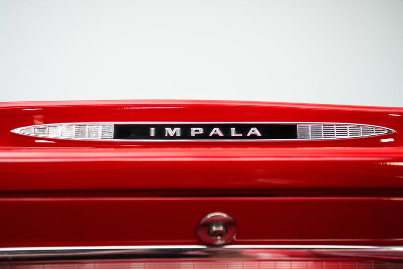 Chevrolet Classic Cars 1959-c36