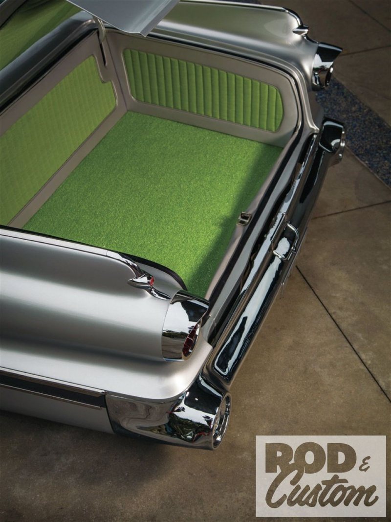 Dodge & Plymouth 1960 - 1961 custom & mild custom 1960-d19