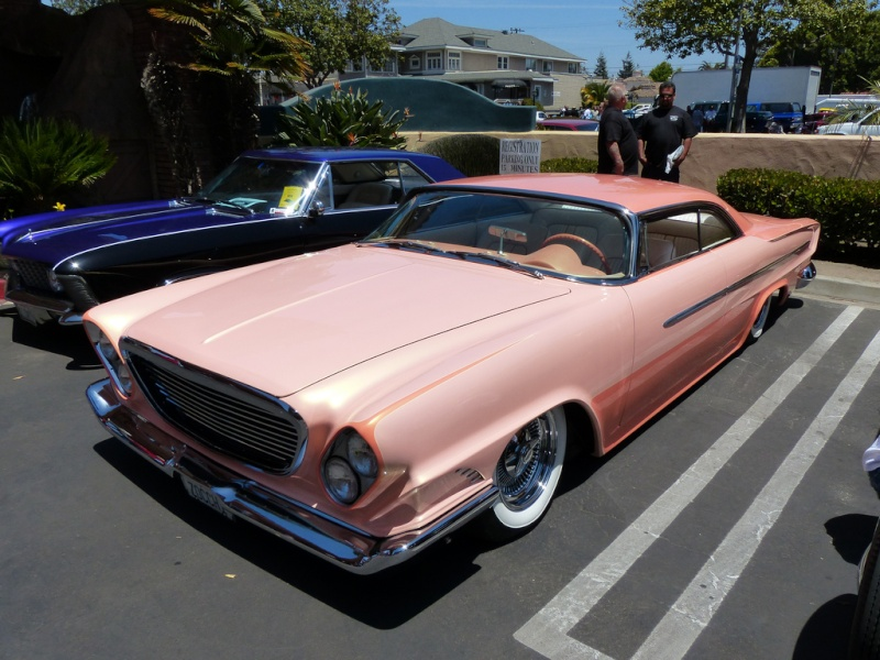 1960-64 Chrysler - Desoto custom & mild custom 1962_c10