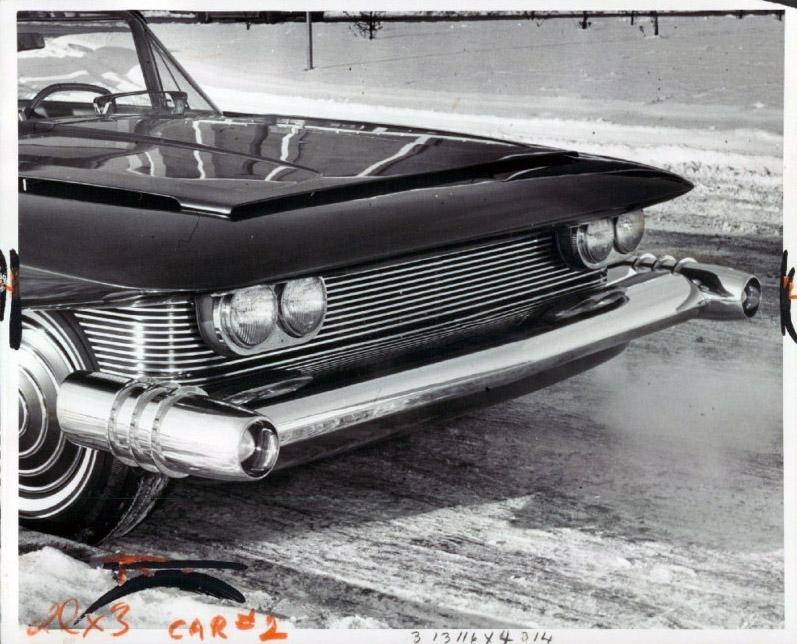 Bobby Darrin's Dream Car - Didia 1963-d11