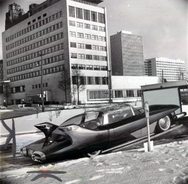 Bobby Darrin's Dream Car - Didia 1963-d12