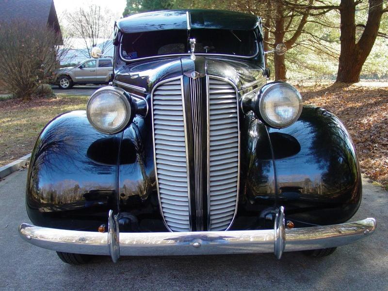 1900's - 1930's american classic cars 1_f11