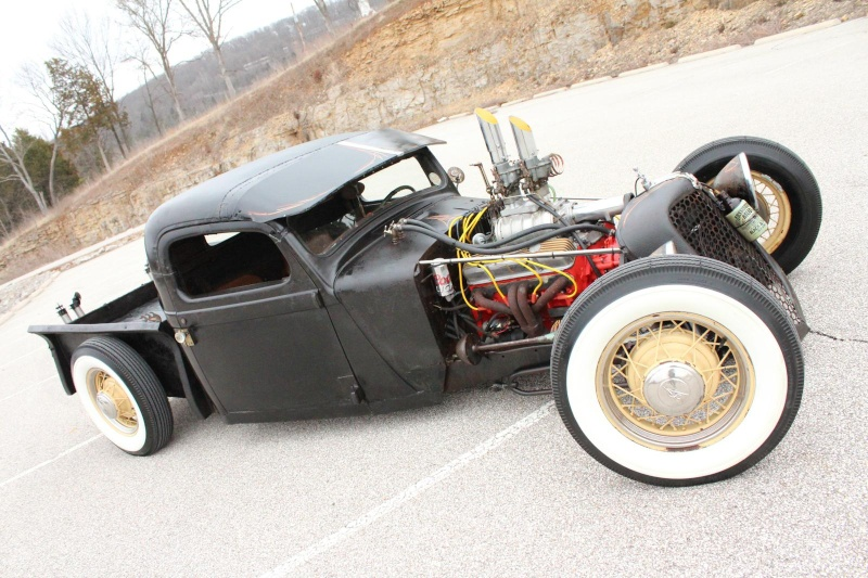 Rat Rods - Galerie - Page 4 1_f12
