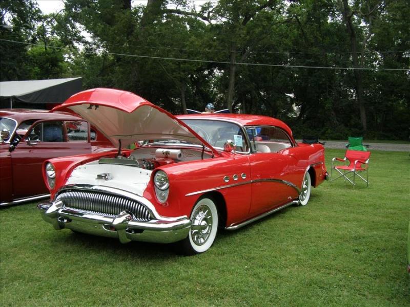 Buick 1950 -  1954 custom and mild custom galerie - Page 3 1kkoa410