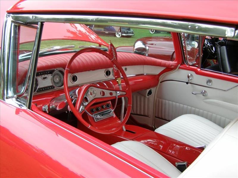Buick 1950 -  1954 custom and mild custom galerie - Page 3 1kkoa412