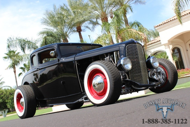 1932 Ford hot rod - Page 5 1w_80010