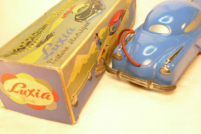 LUXIA voiture pneumatique 2014-019