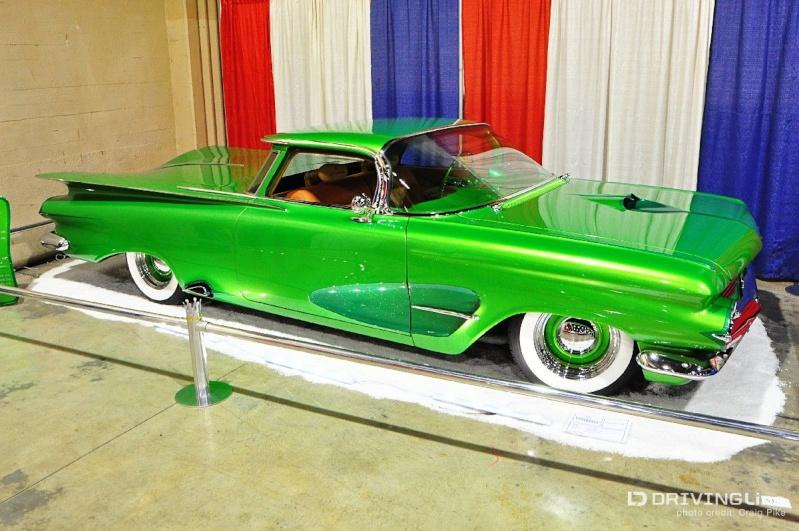 Chevy 1959 kustom & mild custom - Page 3 2014-g10