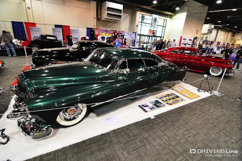 Cadillac 1948 - 1953 custom & mild custom - Page 2 2014-g11