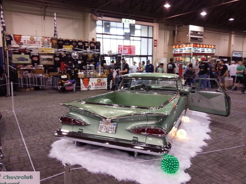 Chevy 1959 kustom & mild custom - Page 3 20140114