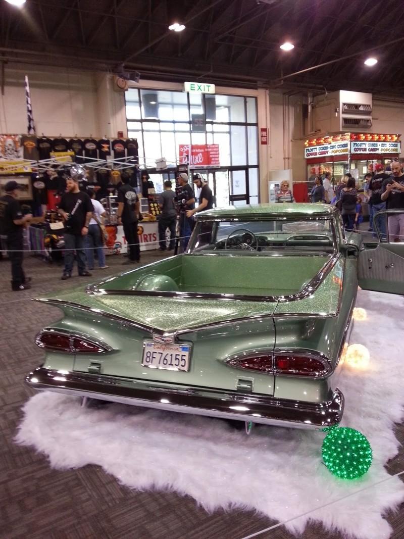 Chevy 1959 kustom & mild custom - Page 3 20140115