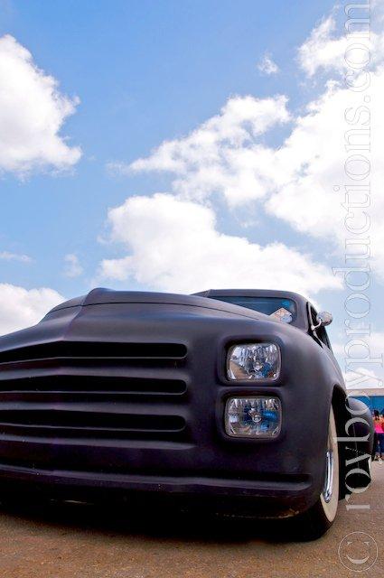 Studebaker custom & mild custom 20549510