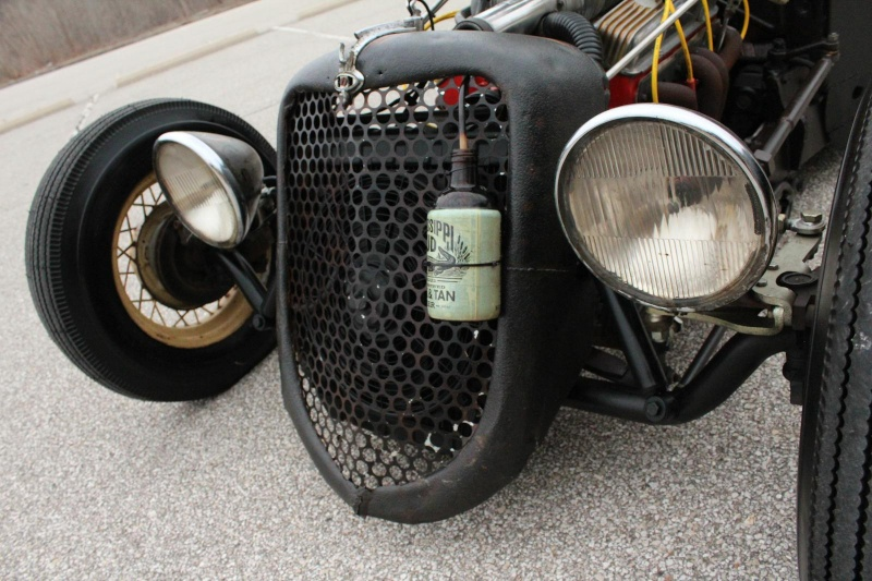 Rat Rods - Galerie - Page 4 20_f10