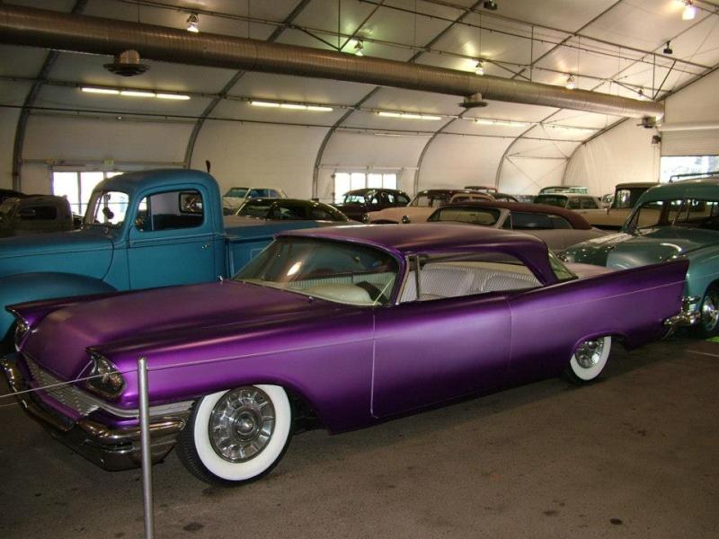 1957 - 1959 Chrysler & Desoto custom & mild custom 21756_10