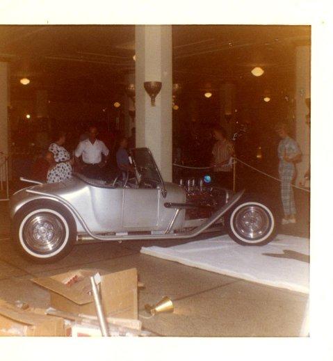1962 Indianapolis National Custom Show 21indi10