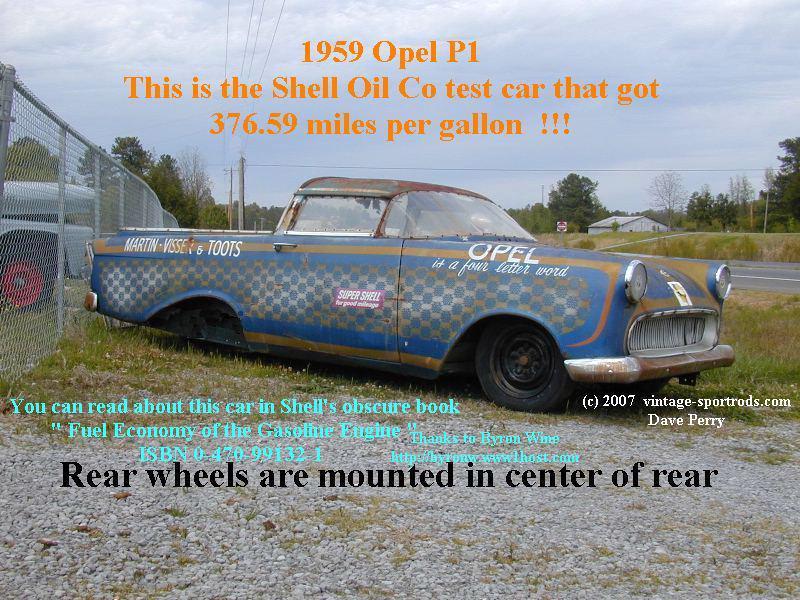 Opel & Mercedes custom & mild custom 22210