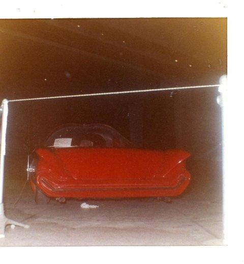 1962 Indianapolis National Custom Show 22indi10