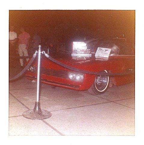1962 Indianapolis National Custom Show 23indi10