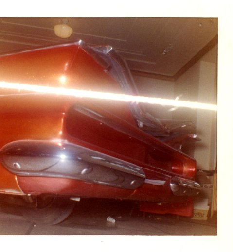 1962 Indianapolis National Custom Show 25indi10