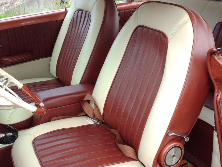 Chevy 1953 - 1954 custom & mild custom galerie - Page 5 26000410