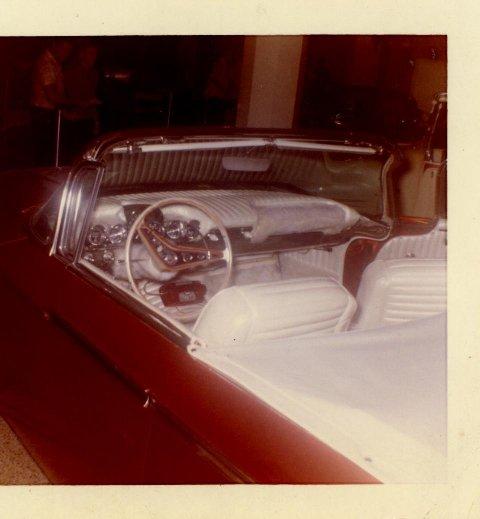 1962 Indianapolis National Custom Show 26indi10