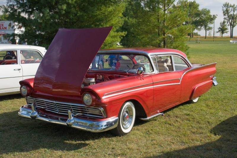 Ford 1957 & 1958 custom & mild custom  - Page 2 28186_10