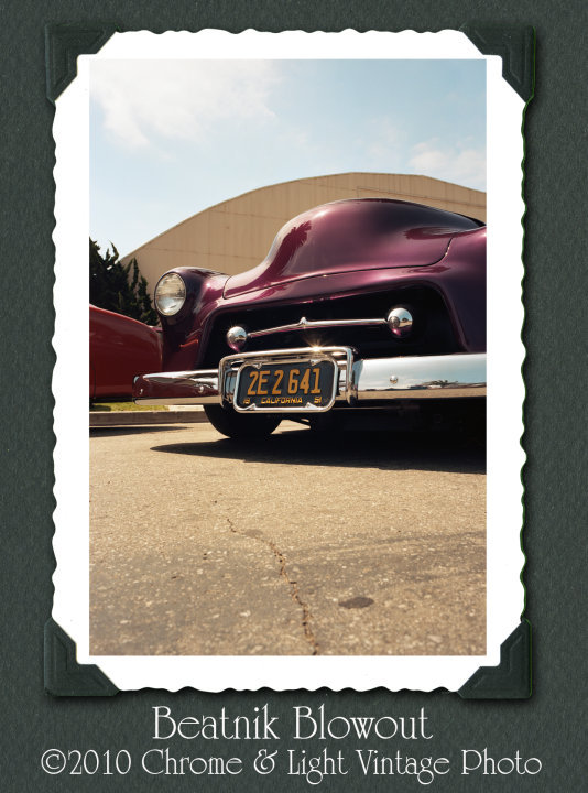 Chevy 1949 - 1952 customs & mild customs galerie - Page 6 29858_10