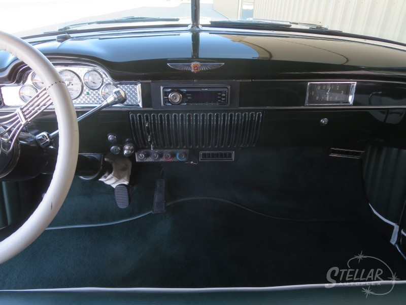 Cadillac 1948 - 1953 custom & mild custom - Page 2 2a_80010