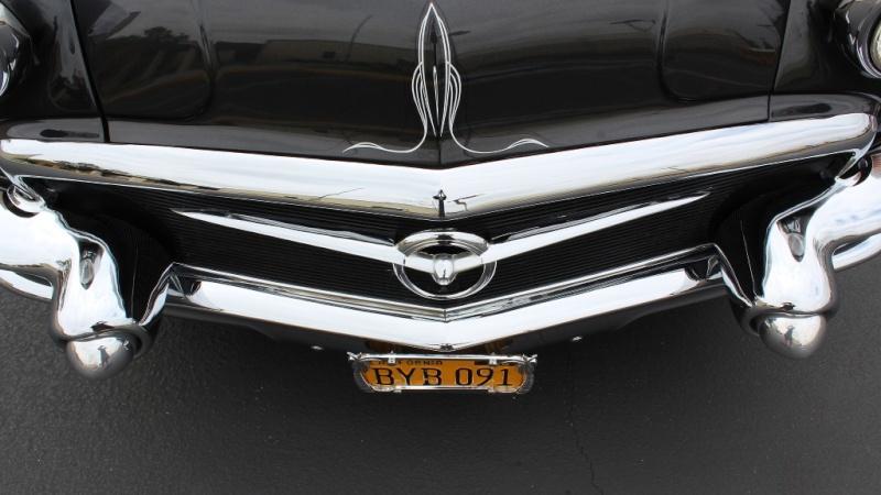 Buick 1955 - 57 custom & mild custom - Page 3 2dce8710