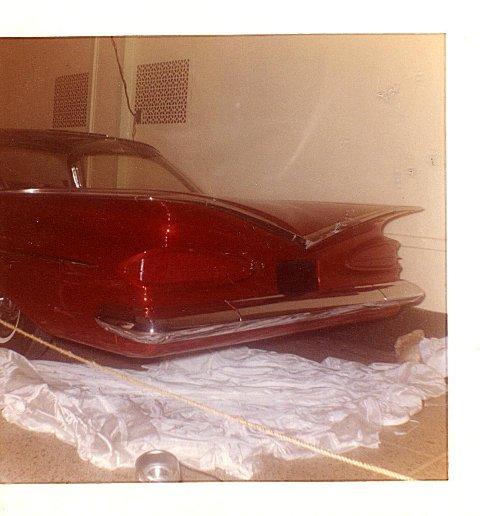 1962 Indianapolis National Custom Show 2india10