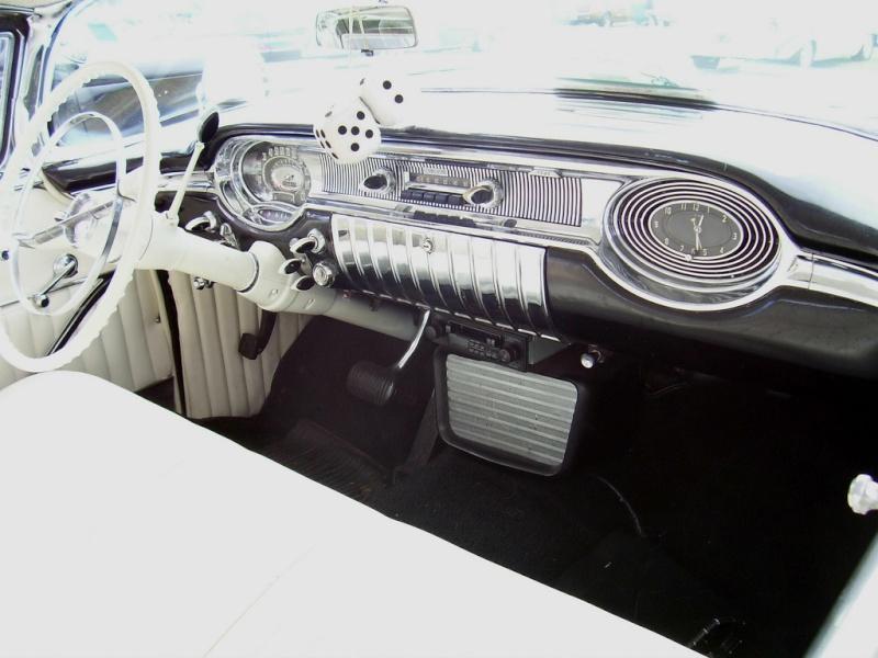 Oldsmobile 1955 - 1956 - 1957 custom & mild custom - Page 2 30039512