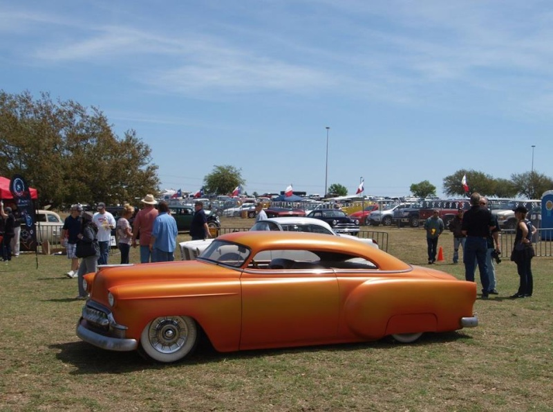 Chevy 1953 - 1954 custom & mild custom galerie - Page 6 30562_10