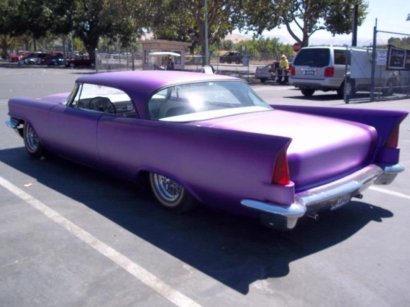 1957 - 1959 Chrysler & Desoto custom & mild custom 31499310