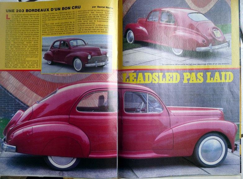 203 custom  - Page 3 320