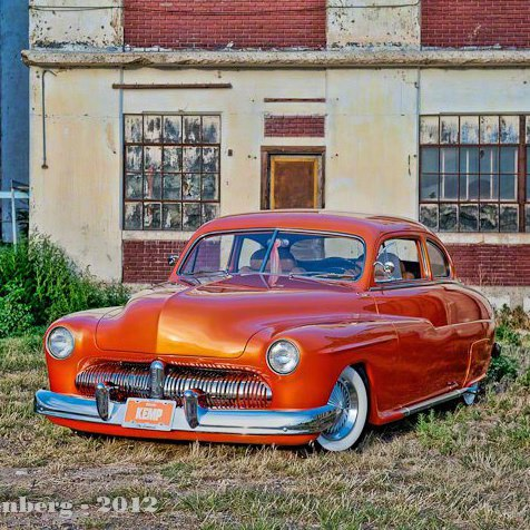 1949 Mercury - Don Wallin 3394_410