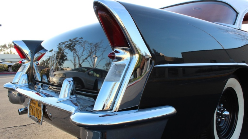 Buick 1955 - 57 custom & mild custom - Page 3 346a4010