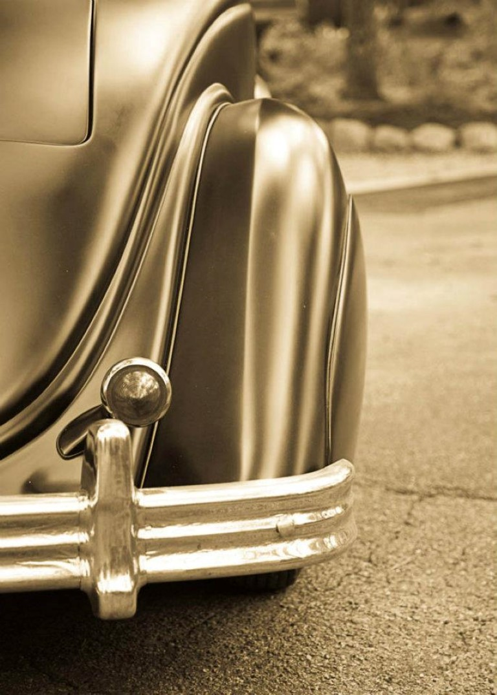 1930's custom & mild custom 3520fo11
