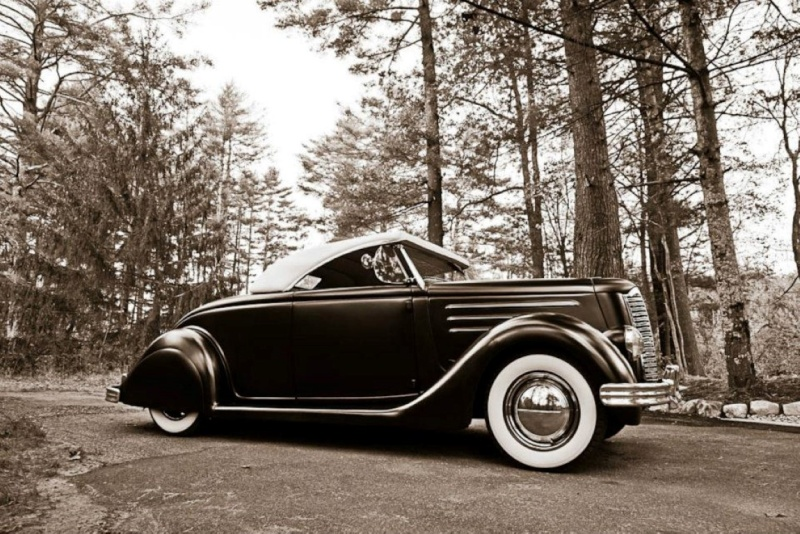 1930's custom & mild custom 3520fo12