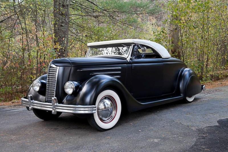 1930's custom & mild custom 3520fo13