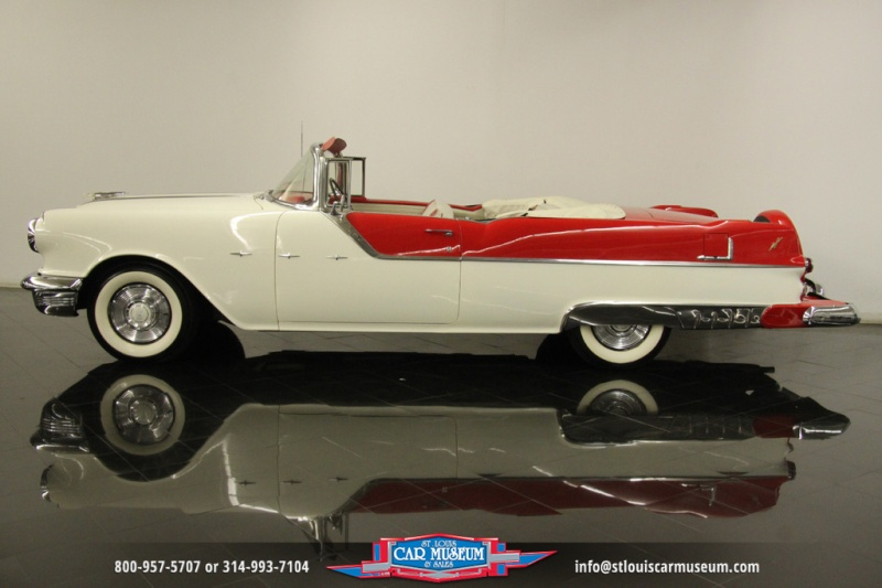 Pontiac Classic cars 352910