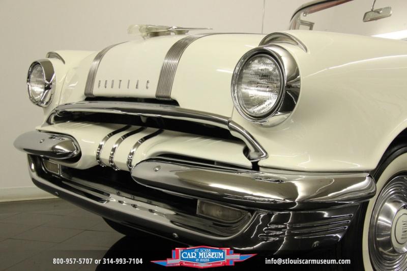 Pontiac Classic cars 353410