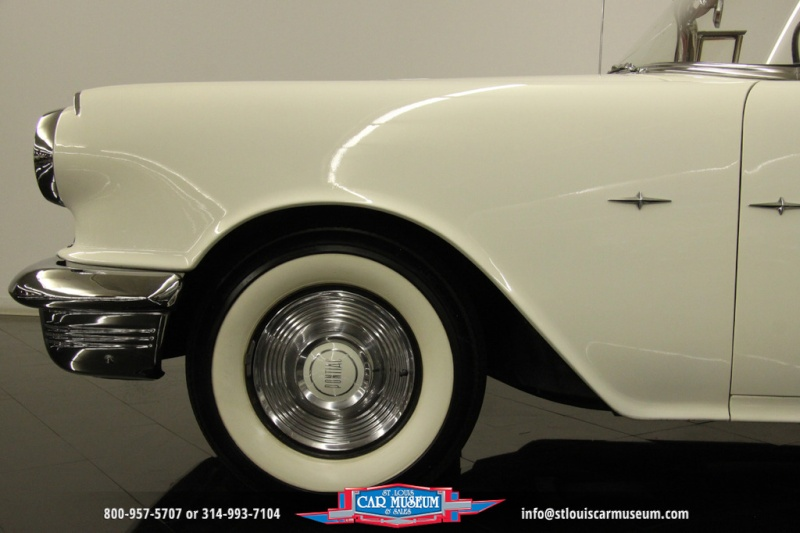 Pontiac Classic cars 353610